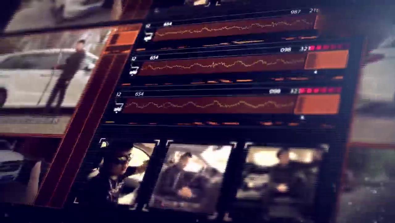 视频:顶配惊现鸡肋 荣威ERX5是否值得买