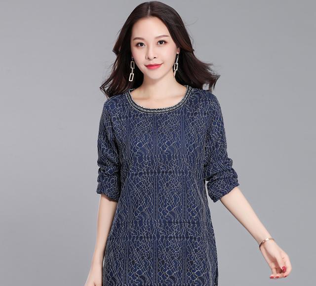 女人若怕冷,时尚紧身显身体,怕冷的女人别穿裙,太减龄