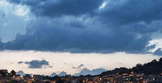 这个欧洲小镇,从鬼城变成天堂只是因为一个人