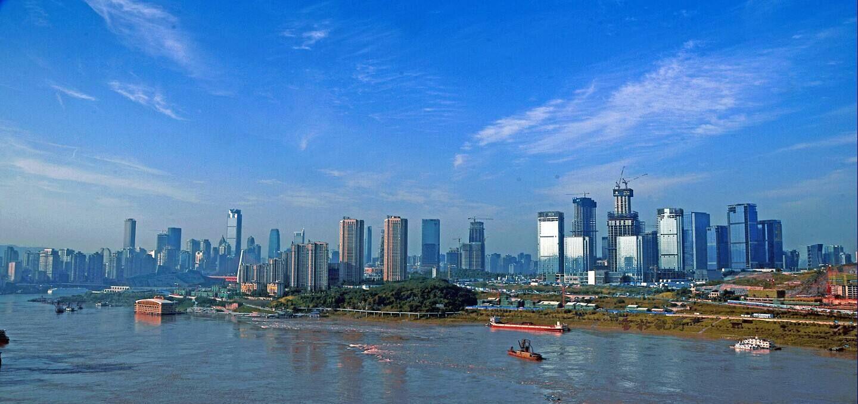 中国好评率高的前五个旅游城市,去的人忘不了,没去的人会遗憾