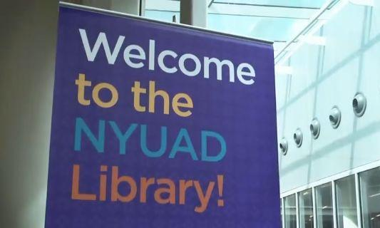 女学霸200多万奖学金被录取:纽约大学阿布扎比分校到底有多牛