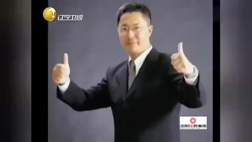 疯狂英语创始人李阳被曝光家暴妻子微博有图有真相