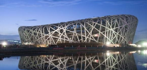 如果去北京旅游,这三个地方不建议去,去了不要乱花钱