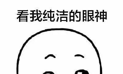 在广东,填报志愿不可不知的公办专科大学六巨头!