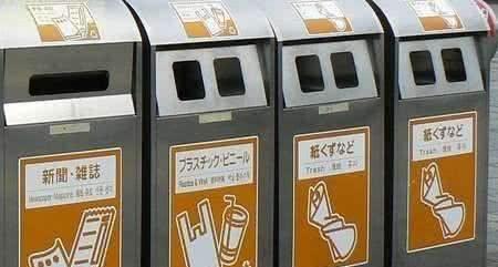 日本旅游:这几个日式服务,让很多人难以接受,害羞到脸红