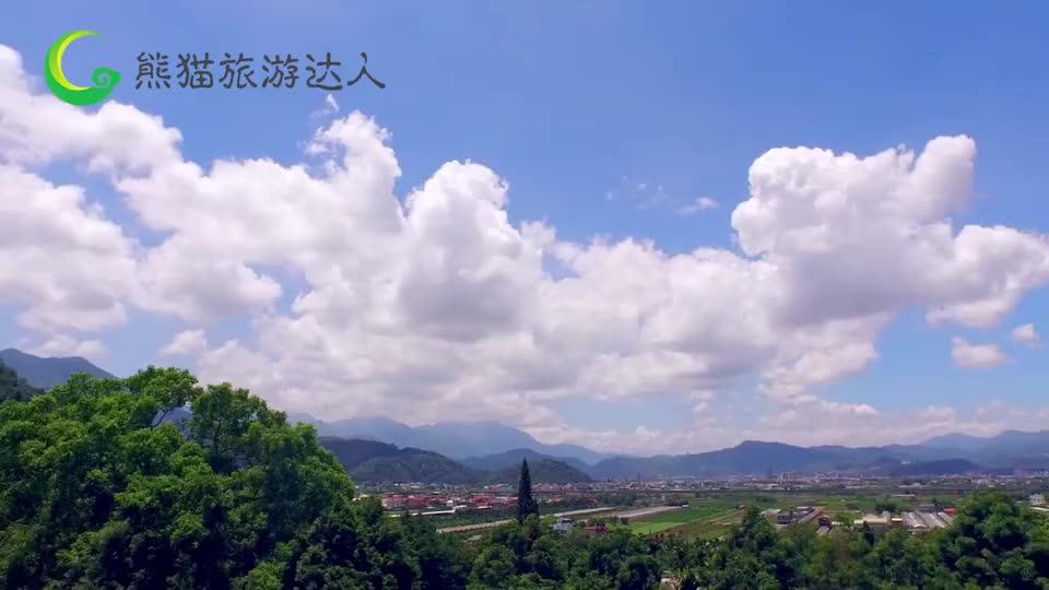 河南的这个县城即将腾飞了将建设亩国际机场前途不可限量