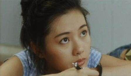 她颜值不输王祖贤关之琳,如今却堕落成这般模样,真是令人唏嘘!
