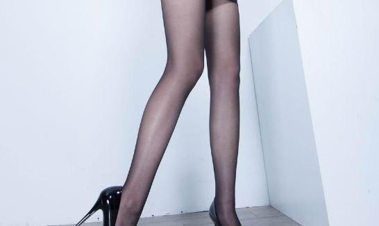 时尚高跟鞋,简单又好看,你值得拥有