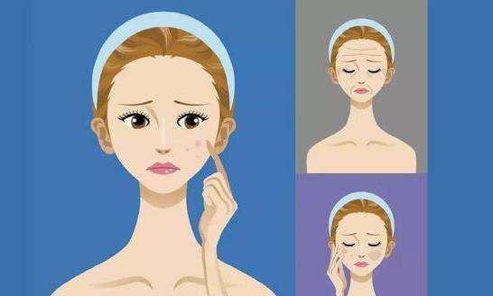痤疮留下的疤痕如何有效消除?这三种方法值得学习