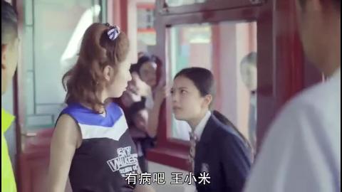 昨天发那段广州三个七星花都走出小学小学跳神世界州v三个鹤图片