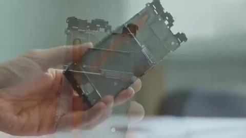 诺基亚8高清宣传片,9月6日上市!全球首款蔡司双摄!
