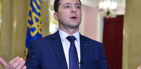 专家警告泽连斯基,尽快同意与中方的买卖,别再重蹈黑海船厂覆辙