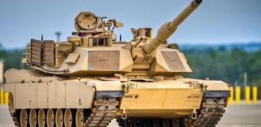 亚洲陆战王者, 中国最先进的坦克,99式主战坦克
