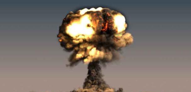 """""""A级事件""""!美军核战争杀手锏突发故障 当场损失200万美元"""