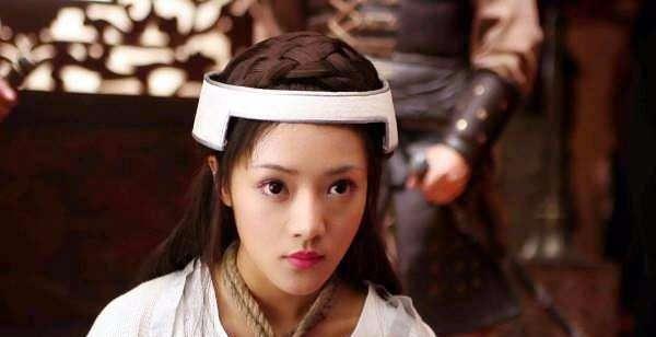 朱刘传说,不是石观音的女主人,为什么要吊死苏荣?
