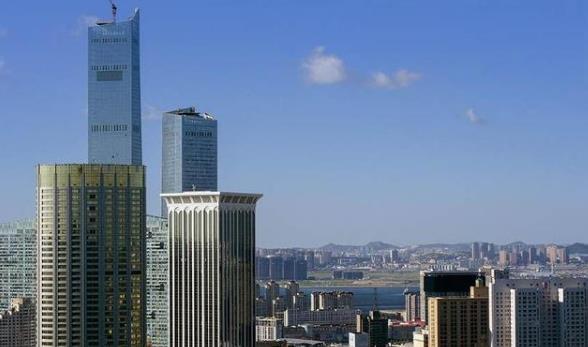 江西一县级市,发展全省领先,目前直追丰城,未来将保持百强县
