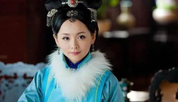 清朝生育力最强的公主,13岁嫁人狂生五胎,母亲却被皇帝休弃!