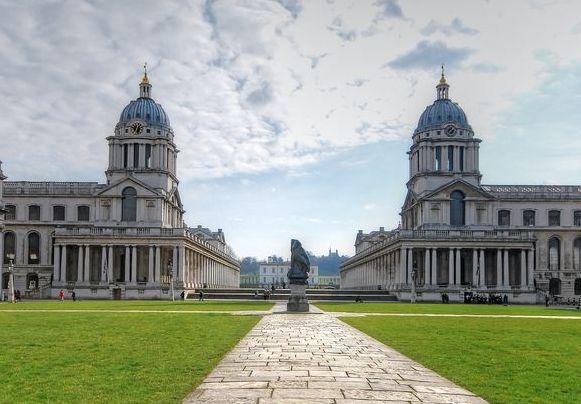伦敦动物园是最早的动物园,值得一去的地方,景色宜人的场景