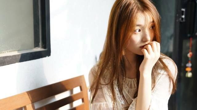 电影一吻定情定角,王大陆饰演江直树,林允饰演袁湘琴