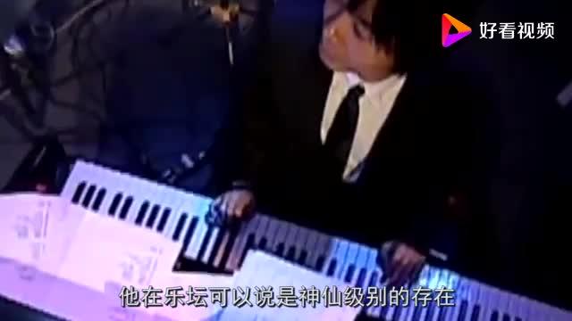 李健万万没想到潘长江蔡明竟这样翻唱他的代表作开口让人惊艳
