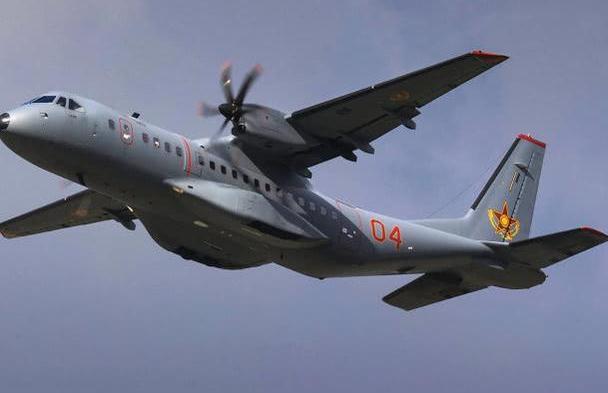印军企欲为印度空军造运输机,以前摔机赔一个,以后出事得送一群