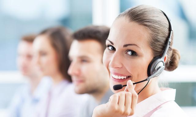 呼叫中心业务的资质许可证全网和地网的分别