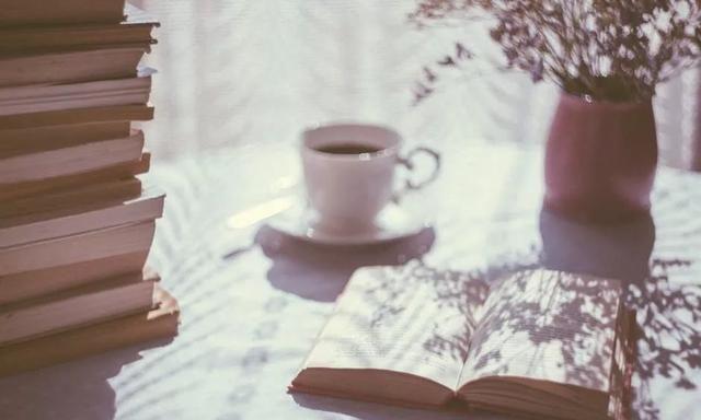 感恩福利倒计时,千万不要错过开卷有益悦读会送你的暖心大礼哦!