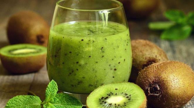秋天后最适合吃的水果,维生素C含量是苹果的十倍,千万别错过!