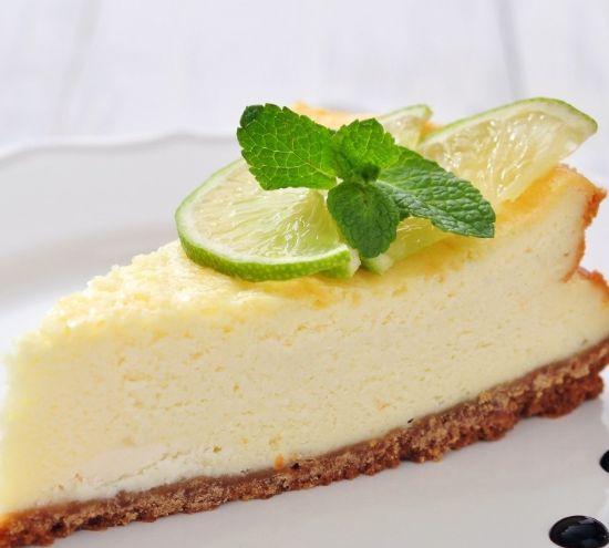 蛋糕口感丰富层次鲜明,它起源于古希腊,你会喜欢的