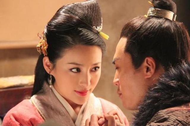 """它取材于《水浒传》,是明朝""""四大奇书""""之首,但作者却很神秘"""