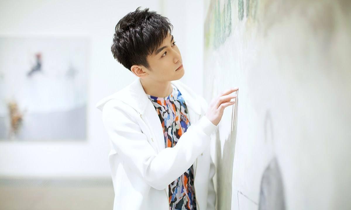 出生于安徽合肥的8位明星,除了陈晓,许嵩你还认识谁?
