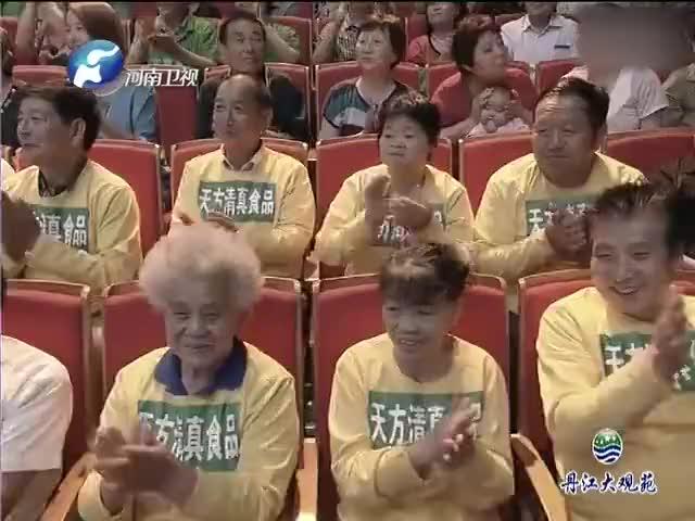 王希玲艺术学院办学15周年影视演员王彤夸她是常香玉丨梨园春