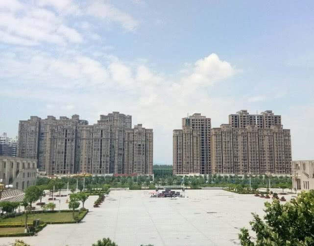 湖南一城市,发展最有潜力,与长沙岳阳组成三巨头,未来不可估量