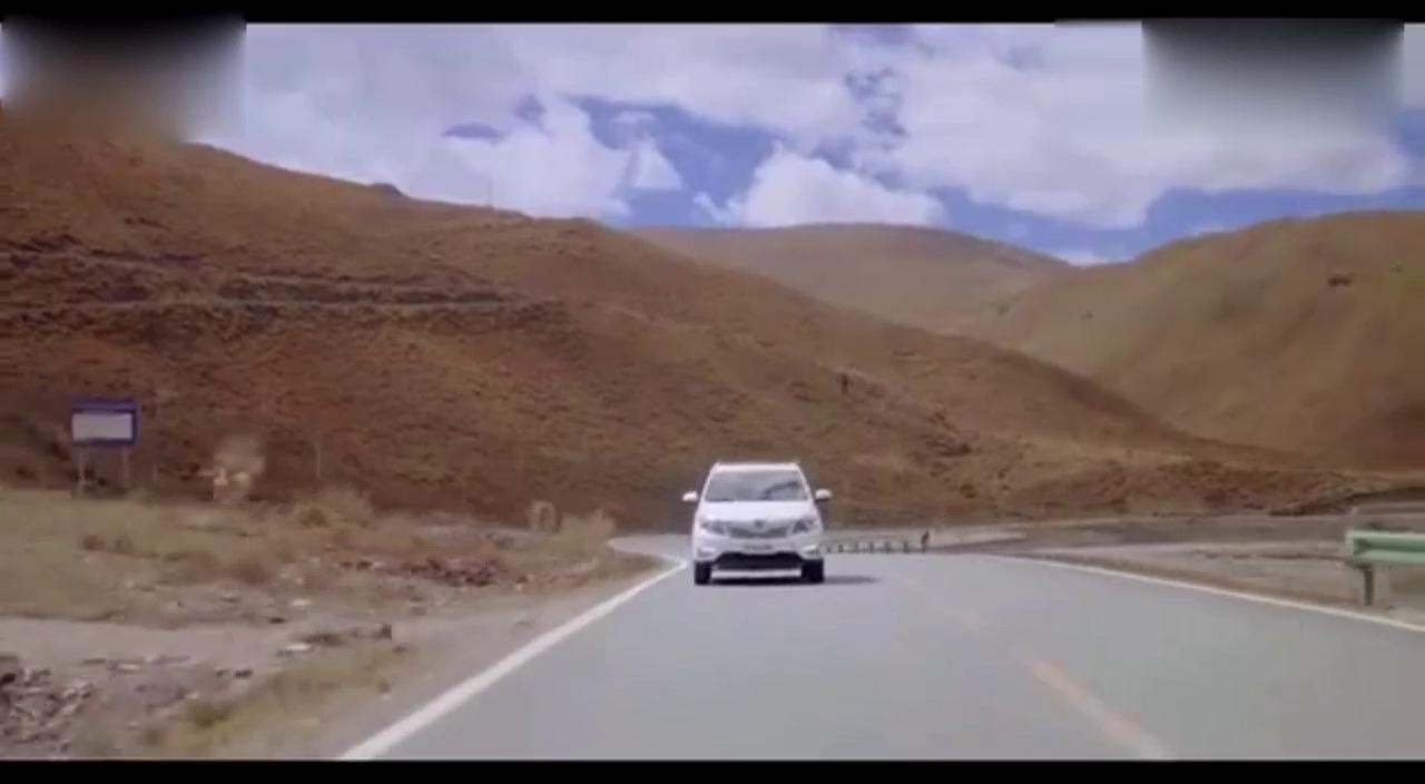 视频:比速M3家用MPV,比730漂亮而比730便宜!