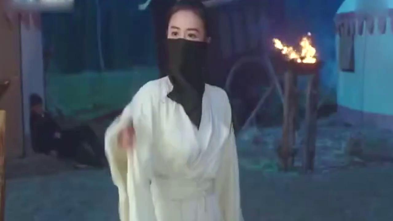 《将军在上》剧透:昭玉夫妇携手平定叛军,恩爱甜蜜惹人嫉妒