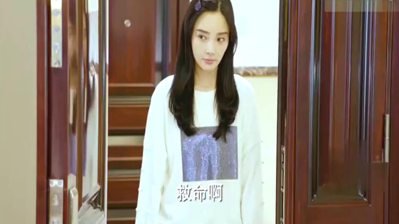 果果看到李小璐便喊救命,王源和王俊凯很担心