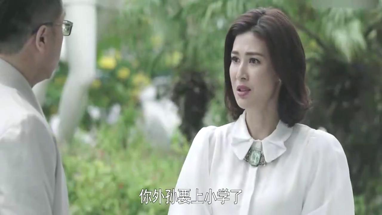 《我们的爱》预告2:李梦竹向勒东表白,勒东陷入感情漩涡!