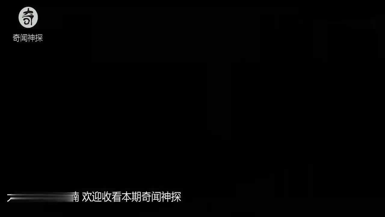 北京锁龙井真的锁过龙吗对于这件事你怎么看待的呢