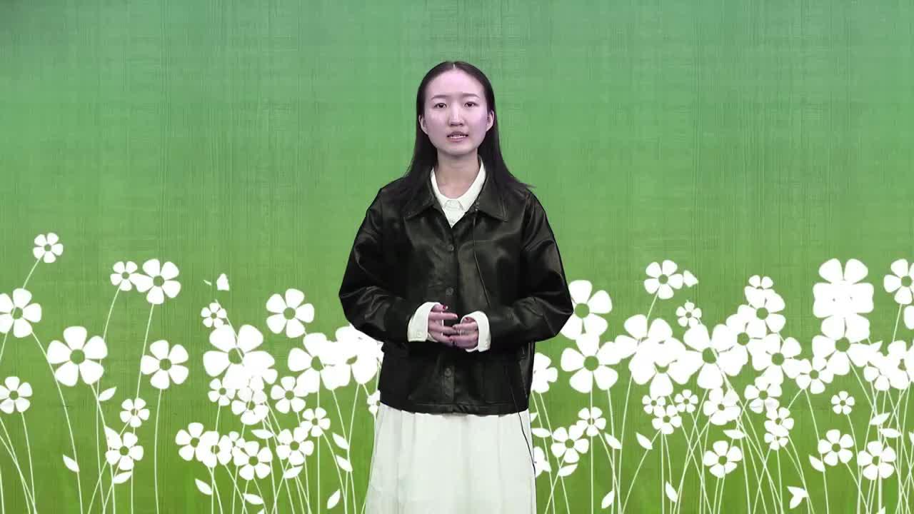 35岁唐嫣和文章的关系曝光网友听后大吃一惊