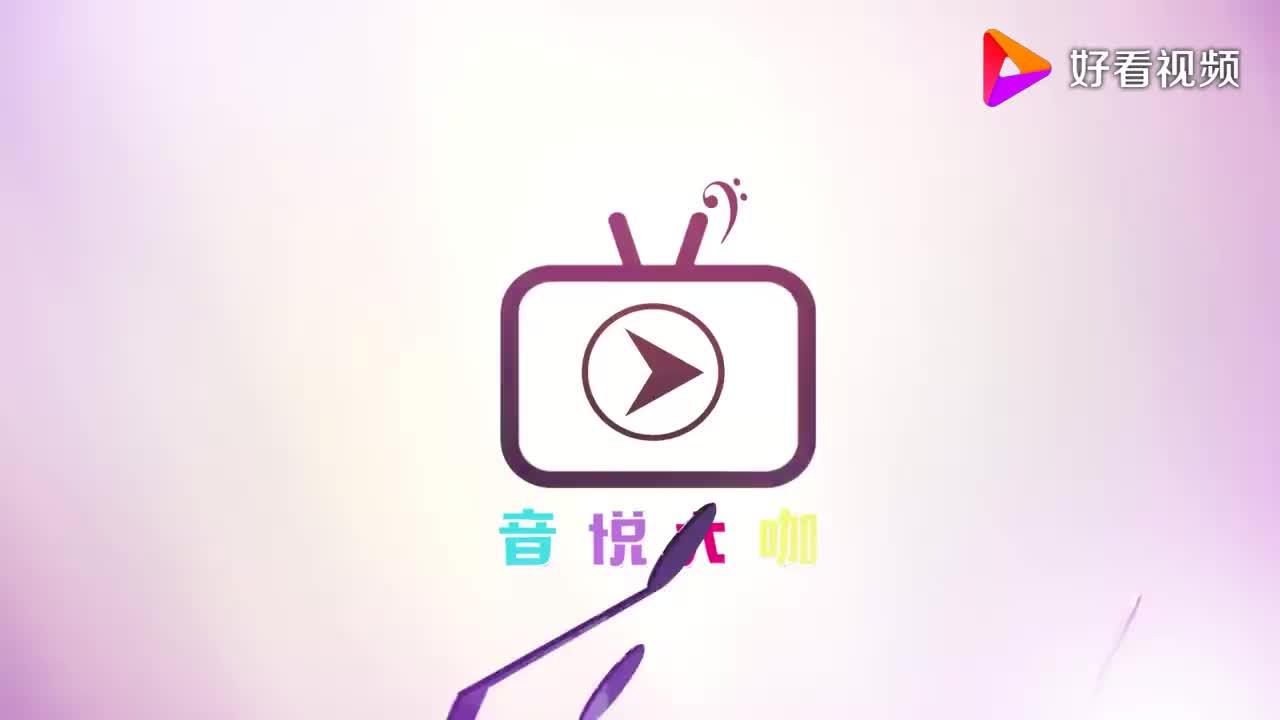 李荣浩《我们的纪念》前奏响起仲天琪和夏之星又浮现在脑海中