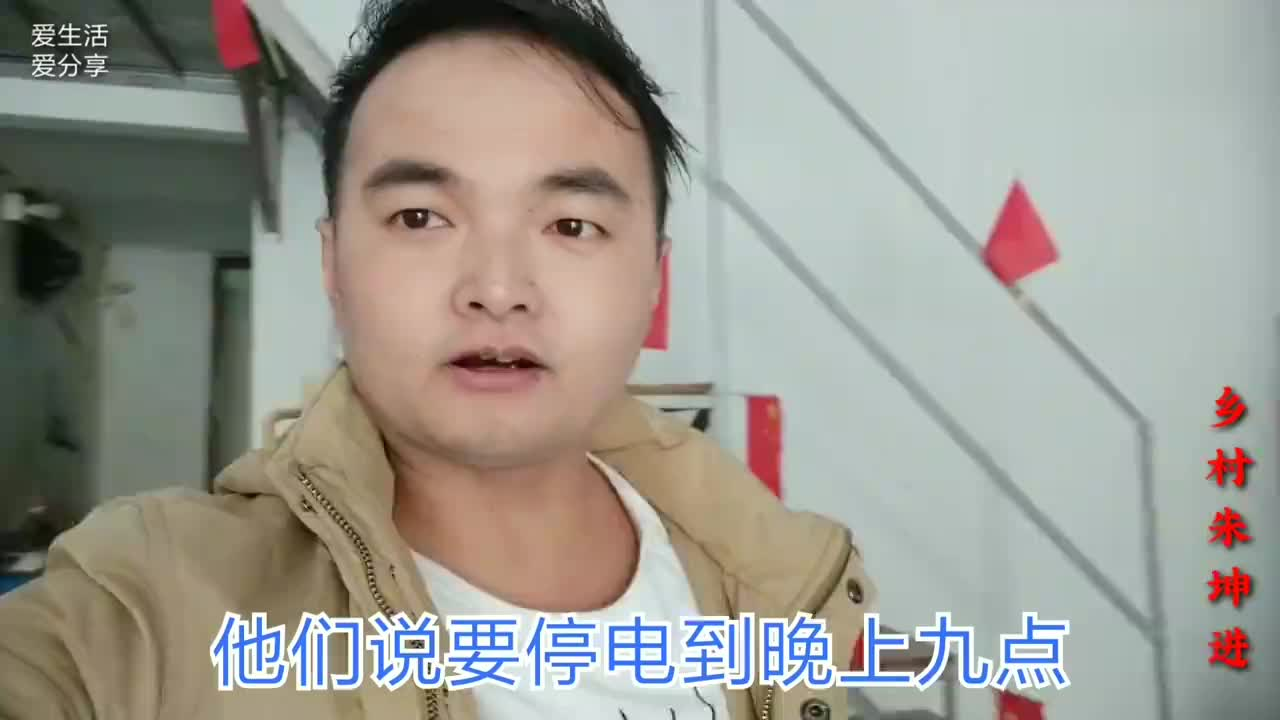 33岁单身小伙带大家去看惠州最大的工厂工资有6500元