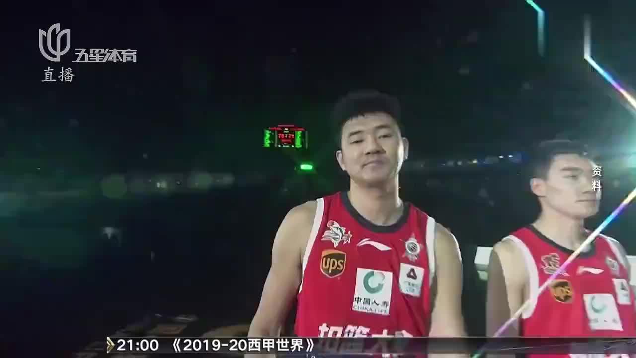 全明星扣篮大赛广州举行炫酷动作由你决定快来看看吧