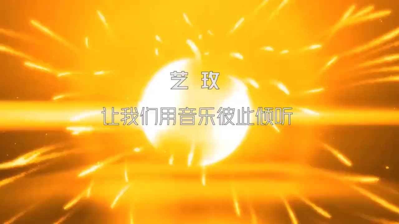 中国好歌曲赵雷因《成都》火遍大江南北却因此歌获刘欢赏识