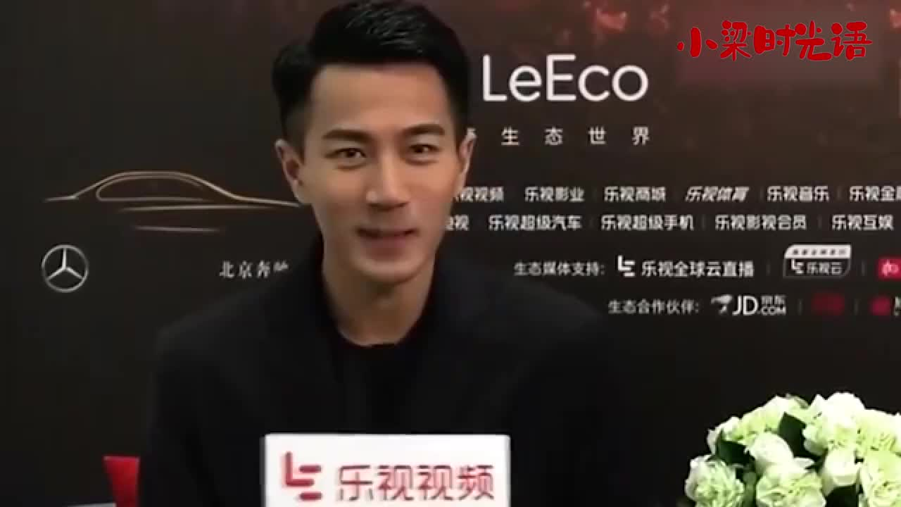 刘恺威终于有好消息粉丝为他高兴网友杨幂已成过去式