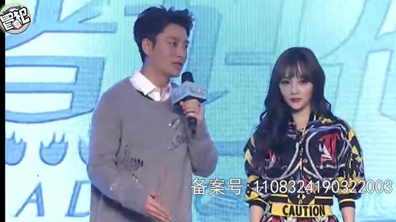 李小璐宅家晒韩语短视频脸颊消瘦显憔悴网友评论更扎心