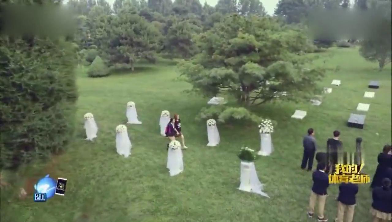林玲视频讲解古筝曲《凤翔歌》仙汉中毫老师图片