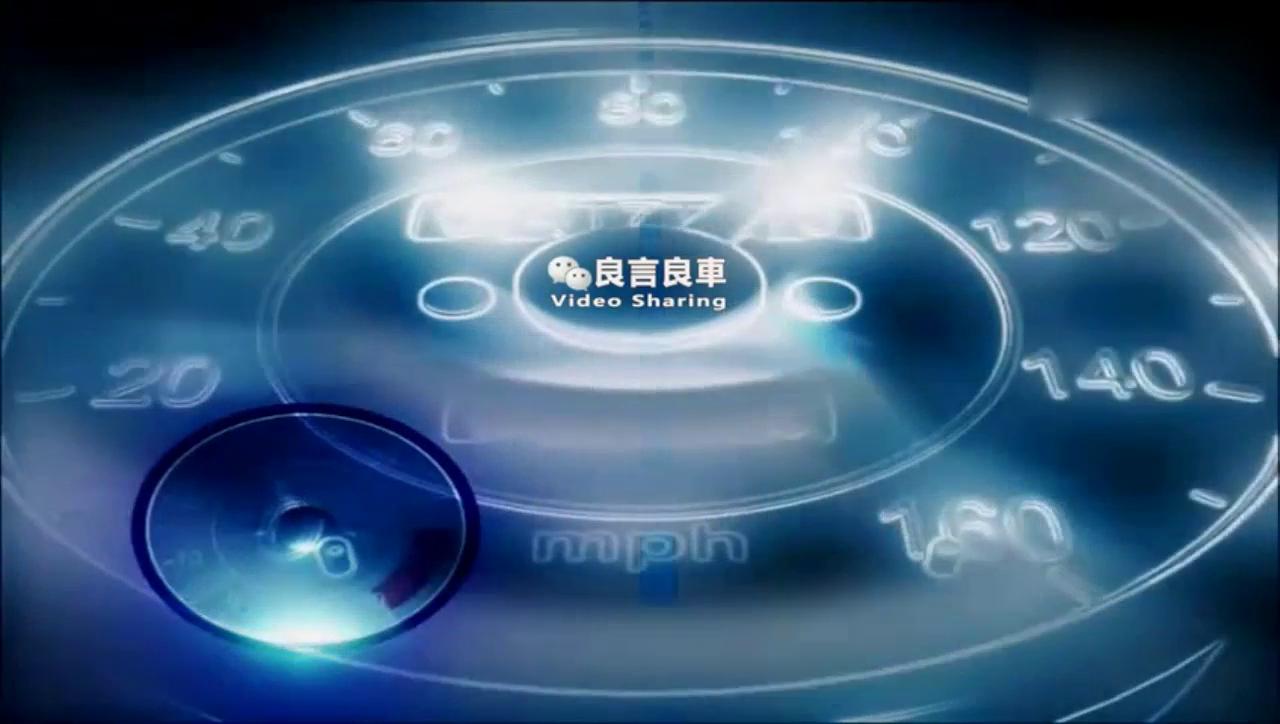 视频:宝马X5 VS 英菲尼迪FX,谁更具越野能力?