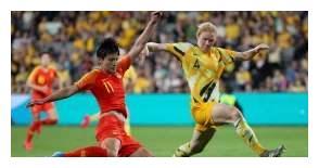 女足奧預賽將延期?中國足協堅決拒絕,韓足協態度強硬恐難成行