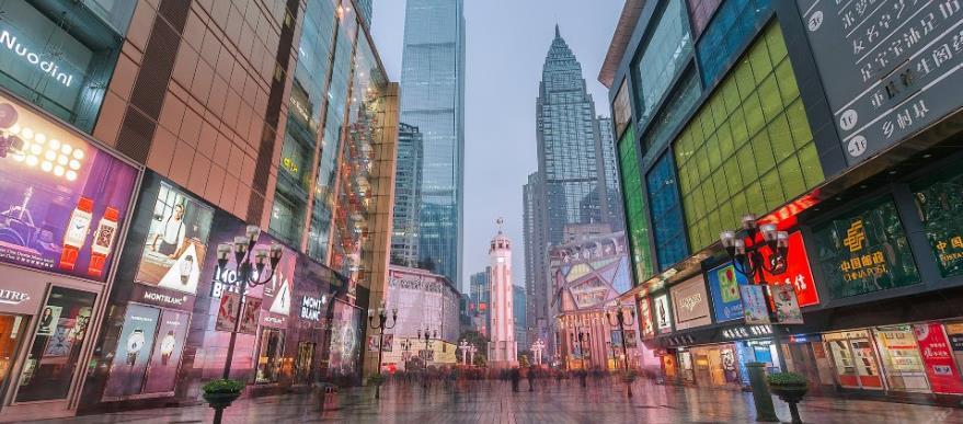 """中国唯一""""五星好评""""城市,景点几乎全免费,当地人都不屑于宰客"""