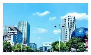 西陵区公办幼儿园招生方案公布 6月29-30日网上申请学位